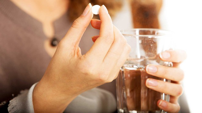 Đây chính là những điều sẽ xảy ra nếu bạn uống nhiều hơn 2 lần thuốc tránh thai khẩn cấp mỗi tháng - Ảnh 4.