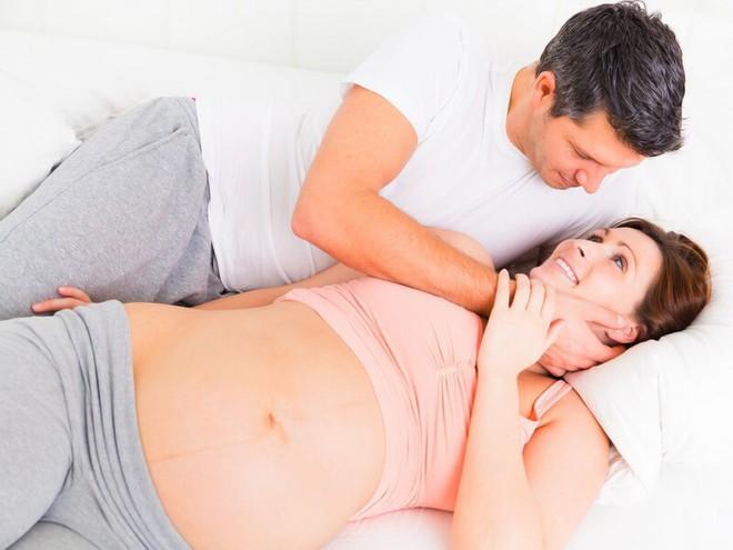 Bật mí 8 giai đoạn mà bất kỳ cặp vợ chồng nào cũng đều từng trải qua trong đời sống tình dục - Ảnh 3.