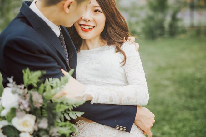 """Chỉ vì cái hộp cơm bento mà anh chàng Hà Tĩnh """"nhát gái nhất hành tinh"""" quyết cưới bằng được cô gái Nhật - Ảnh 6."""