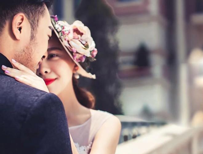 """Đàn ông chỉ muốn thêm chứ không muốn bớt, gái khôn nhất định phải biết """"kế hiểm"""" để giữ chồng - Ảnh 2."""