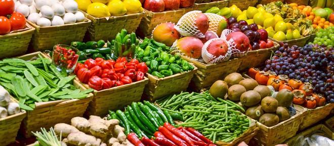 Những loại đồ ăn bạn nên và không nên ăn để tránh hôi miệng - Ảnh 5.