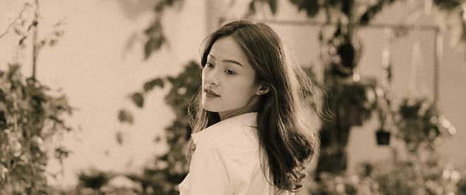 Trịnh Thăng Bình: Hạ Vi là cô gái ngang bướng, đôi khi khiến người khác nổi giận! - Ảnh 4.