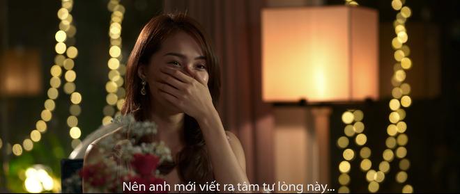 Trịnh Thăng Bình: Hạ Vi là cô gái ngang bướng, đôi khi khiến người khác nổi giận! - Ảnh 7.