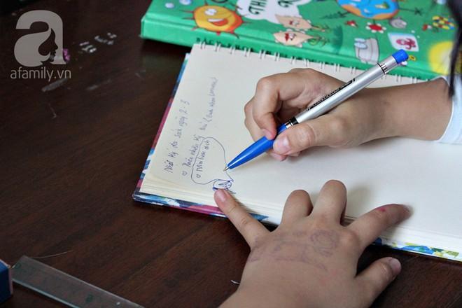 Đây là tất cả những điều tôi đã làm để nuôi dưỡng kĩ năng đọc và tự học khi con vào lớp 1 - Ảnh 6.
