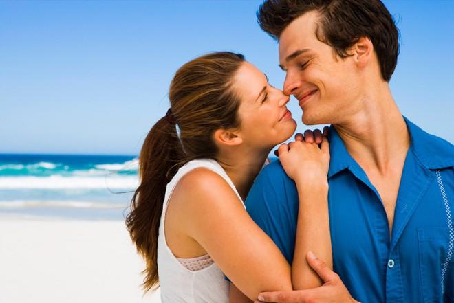 10 kiểu phụ nữ trong hôn nhân: Bạn thuộc mẫu người nào? - Ảnh 2.