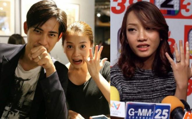 Dàn diễn viên Liệt Hỏa Như Ca: Nhiệt Ba nhan sắc đỉnh cao, Châu Du Dân vướng scandal tình ái - Ảnh 28.