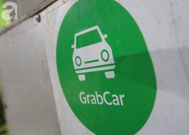 Khách hàng tiếc nuối nhưng không bất ngờ khi Uber sáp nhập với Grab - Ảnh 4.