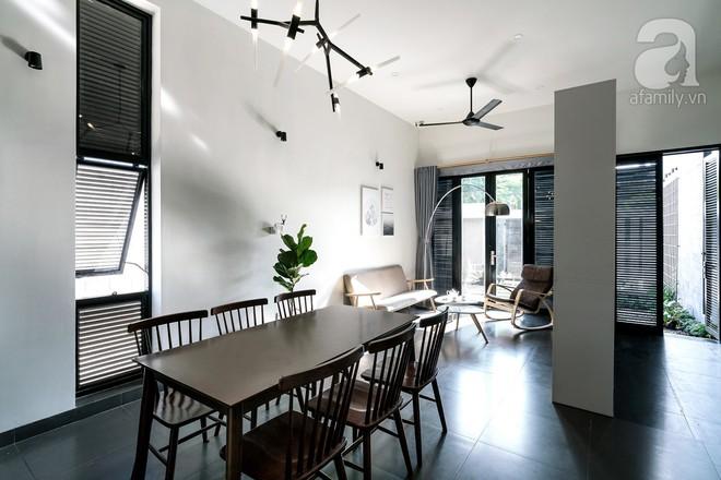 Nhà ở quê nhưng ngôi nhà ở Đồng Nai này sẽ khiến nhiều người phải ước mơ vì quá đẹp - Ảnh 6.