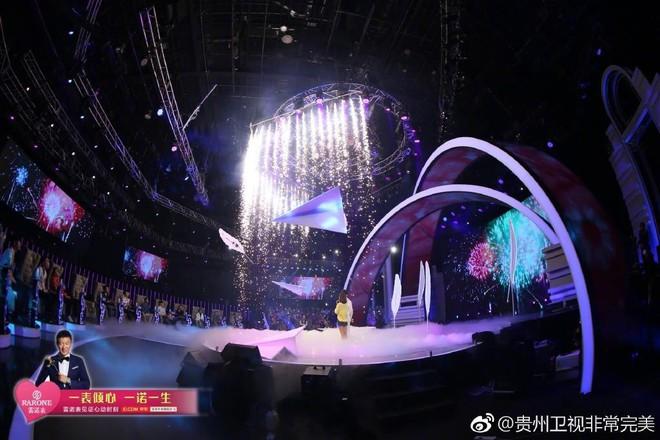 Fan đứng ngồi không yên trước tin Trần Hoằng Thần và Từ Chí Tân sắp rời Phi thường hoàn mỹ - Ảnh 5.