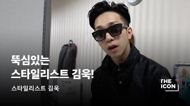 Stylist có tiếng xứ Hàn nhận đủ gạch vì phát ngôn: Nhìn thấy nam giới makeup là buồn nôn - Ảnh 3.