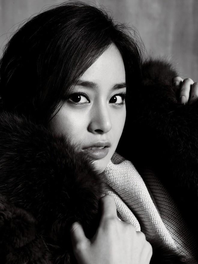 Bạn có biết: 29/3 là ngày có 3 nữ thần hàng đầu Kim Tae Hee, Irene và Sulli cùng ra đời? - Ảnh 1.
