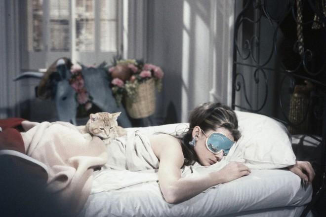 3 bước đơn giản mỗi ngày giúp bạn luôn có một giấc ngủ sâu - Ảnh 1.