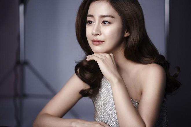 Bạn có biết: 29/3 là ngày có 3 nữ thần hàng đầu Kim Tae Hee, Irene và Sulli cùng ra đời? - Ảnh 4.