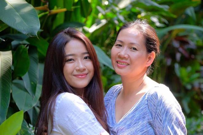 Nữ giám đốc làm mẹ đơn thân gây bão mạng khi khuyên con gái: Đừng mua chiếc túi trị giá 300 đô mà trong đó không có gì cả - Ảnh 10.