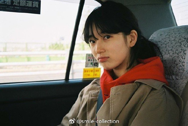 Cặp đôi mới của showbiz Hàn: Chàng vướng nghi án thẩm mỹ, nàng sở hữu vẻ đẹp trường tồn theo thời gian - Ảnh 4.