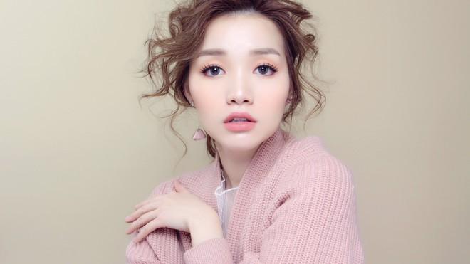 Học ngay 5 bước chăm da căng mịn của Tina - Cô nàng beauty blogger khiến nhiều người ghen tị vì làn da quá đẹp - Ảnh 8.