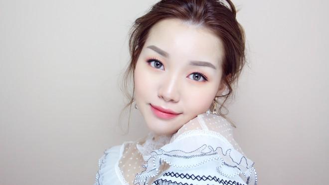 Học ngay 5 bước chăm da căng mịn của Tina - Cô nàng beauty blogger khiến nhiều người ghen tị vì làn da quá đẹp - Ảnh 5.