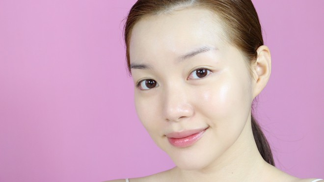 Học ngay 5 bước chăm da căng mịn của Tina - Cô nàng beauty blogger khiến nhiều người ghen tị vì làn da quá đẹp - Ảnh 11.