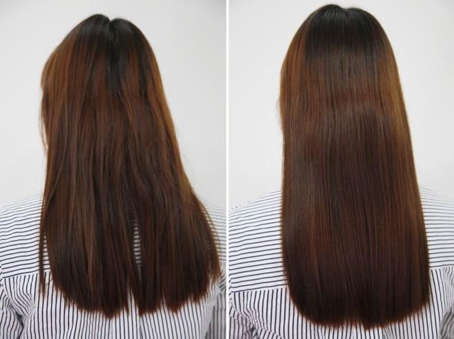 Chăm da suốt ngày, bạn cũng đừng quên chăm tóc với 4 sản phẩm được các cô gái Hàn yêu thích  - Ảnh 16.