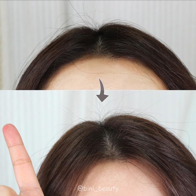 Chăm da suốt ngày, bạn cũng đừng quên chăm tóc với 4 sản phẩm được các cô gái Hàn yêu thích  - Ảnh 12.
