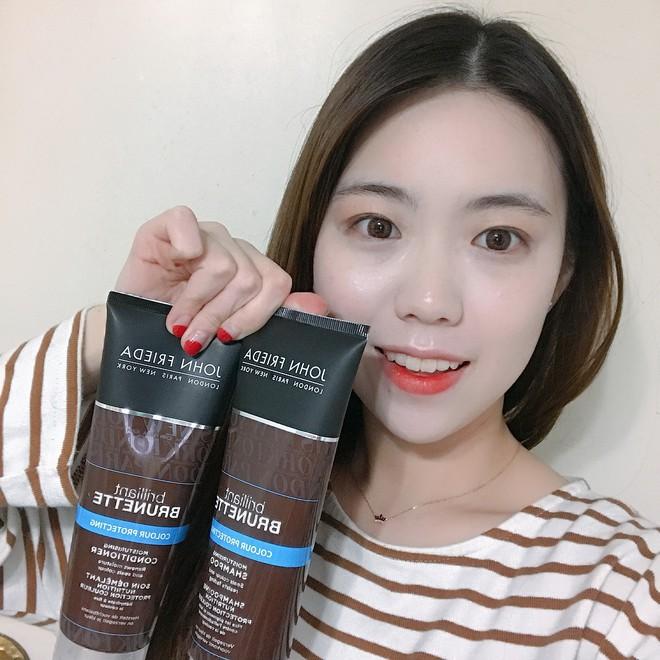 Chăm da suốt ngày, bạn cũng đừng quên chăm tóc với 4 sản phẩm được các cô gái Hàn yêu thích  - Ảnh 9.