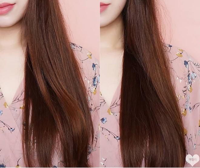 Chăm da suốt ngày, bạn cũng đừng quên chăm tóc với 4 sản phẩm được các cô gái Hàn yêu thích  - Ảnh 8.