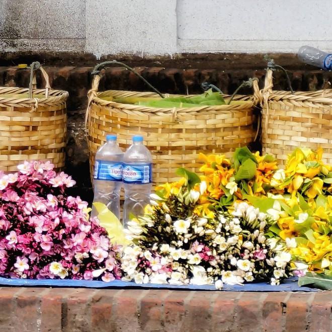 3 lễ hội được trông đợi nhất vào dịp tháng 4 ở châu Á - Ảnh 8.