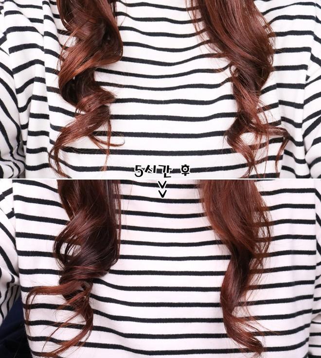 Chăm da suốt ngày, bạn cũng đừng quên chăm tóc với 4 sản phẩm được các cô gái Hàn yêu thích  - Ảnh 5.