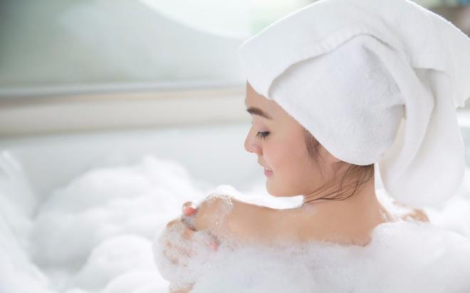 5 nguyên nhân khiến chỗ ấy của chị em có mùi khó chịu và cách xử lý trong từng trường hợp - Ảnh 6.