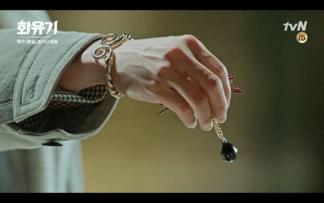Nhờ phim Hàn mà loạt phụ kiện nhỏ xinh này bỗng nhiên trở thành cơn sốt  - Ảnh 2.