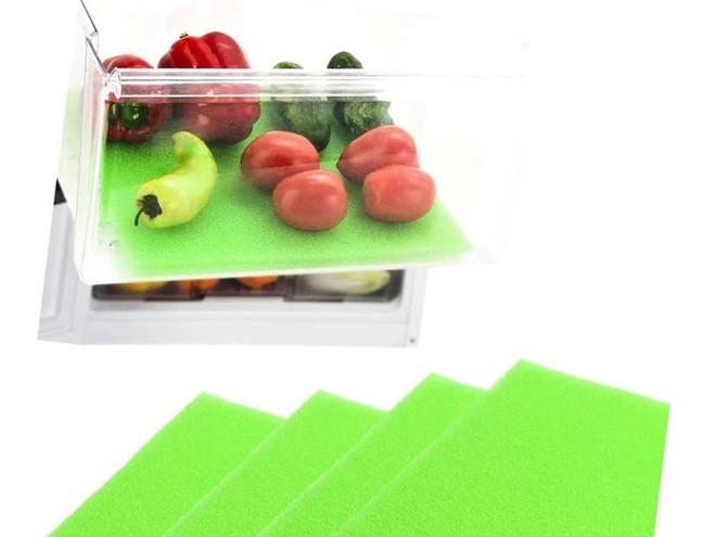 Top 5 dụng cụ giúp bảo quản đồ ăn nhà bạn tươi ngon lâu hơn - Ảnh 4.