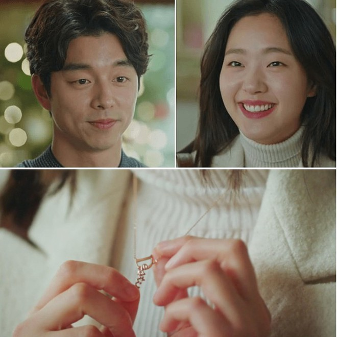 Nhờ phim Hàn mà loạt phụ kiện nhỏ xinh này bỗng nhiên trở thành cơn sốt  - Ảnh 10.