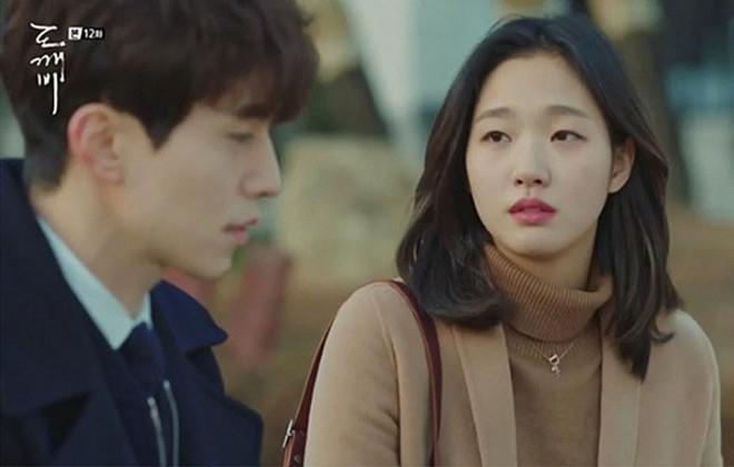 Nhờ phim Hàn mà loạt phụ kiện nhỏ xinh này bỗng nhiên trở thành cơn sốt  - Ảnh 11.