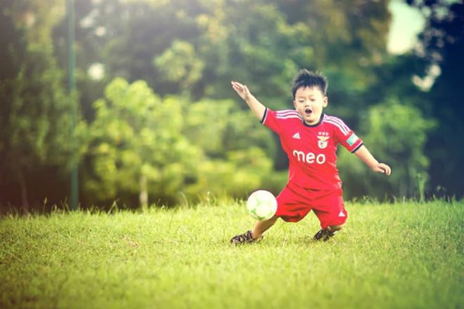 7 sai lầm nuôi dạy con mà đến những bậc cha mẹ tâm lý nhất vẫn có thể mắc phải - Ảnh 5.