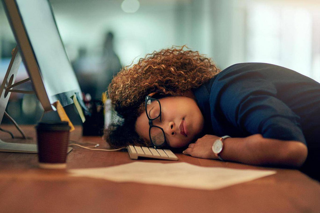 Thời gian tốt nhất để đi ngủ nếu bạn thực sự cần tỉnh táo khi thức dậy vào những khung giờ mình muốn - Ảnh 3.