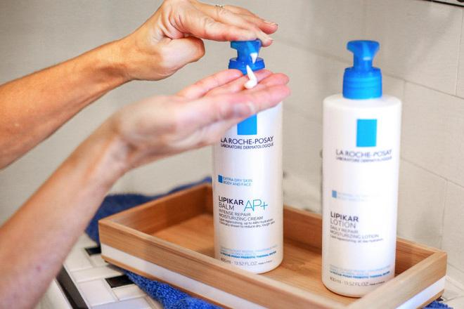Dưỡng da với probiotics: Giải pháp tuyệt vời cho làn da nhạy cảm, mụn và lão hóa - Ảnh 3.