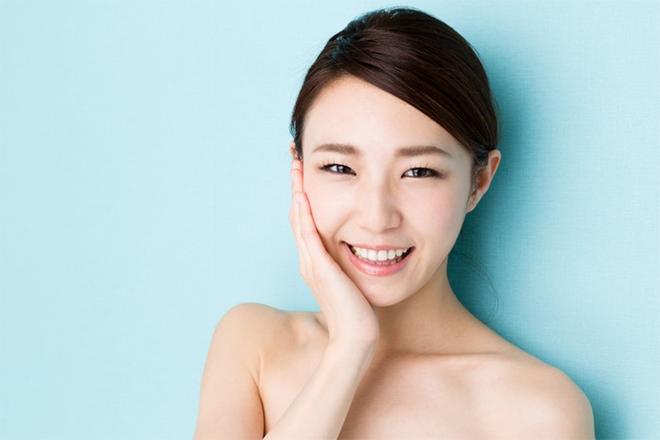 Dưỡng da với probiotics: Giải pháp tuyệt vời cho làn da nhạy cảm, mụn và lão hóa - Ảnh 1.