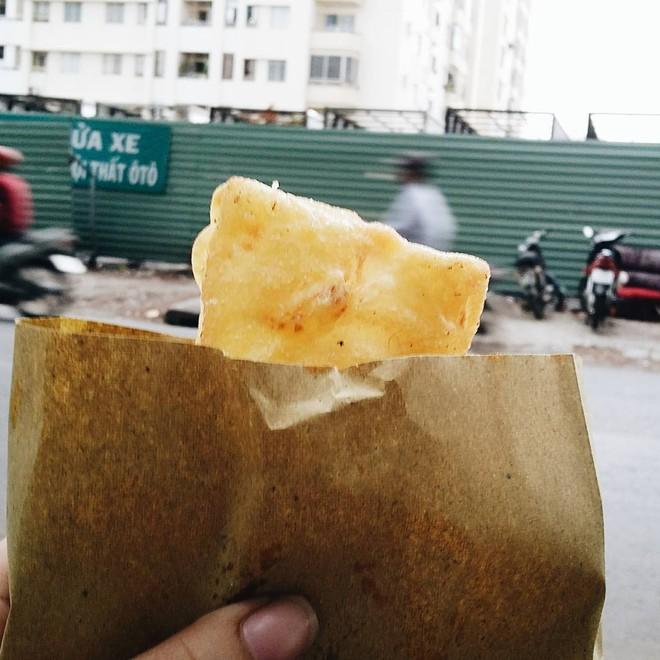 6 món bánh chỉ nghe tên đã khiến fan của sầu riêng nức lòng - Ảnh 6.