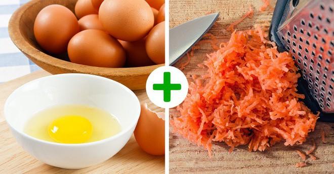 Ghi nhớ 7 phương pháp cực đơn giản này, làn da của bạn sẽ luôn dừng lại ở thời thanh xuân - Ảnh 1.