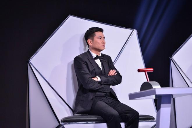 Hồ Hoài Anh bất ngờ kể về tình cũ đầy đau đớn tại sân khấu Sing my song  - Ảnh 2.