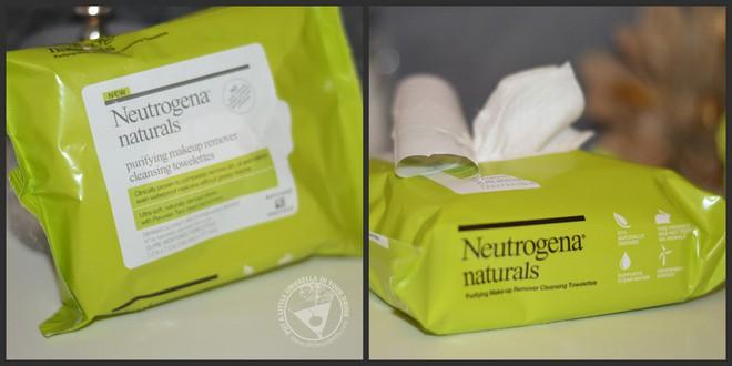 10 món mỹ phẩm thiên nhiên được đánh giá cao về chất lượng mà giá lại không quá 300.000 VNĐ - Ảnh 10.