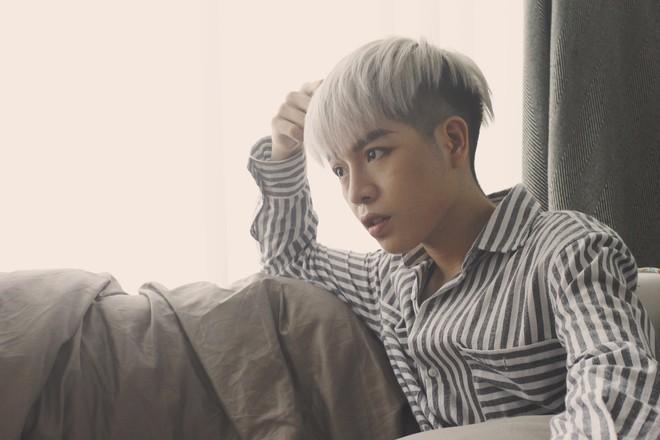 Chị em hoa dâm bụt Đức Phúc - Hòa Minzy lần đầu tiên kết hợp tung MV ngôn tình - ảnh 2
