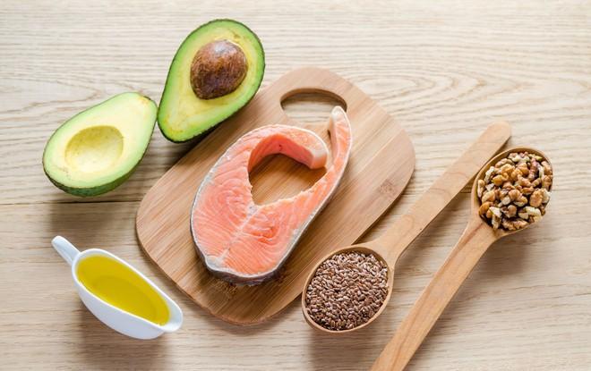 6 thói quen bạn vẫn làm để giảm cân nhưng hóa ra lại là nguyên nhân khiến cân nặng tăng lên - Ảnh 7.