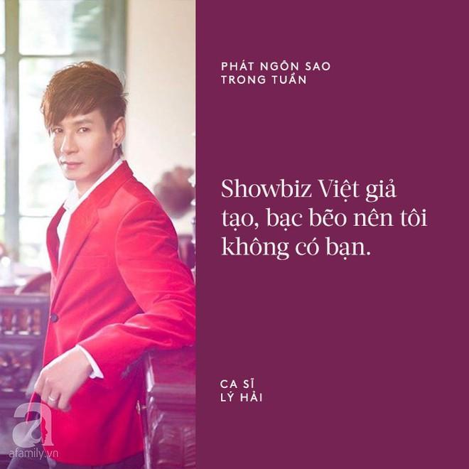 Đàm Thu Trang khẳng định không yêu Cường Đô La vì tiền; Kim Lý quyết tâm cưới được Hồ Ngọc Hà - Ảnh 8.