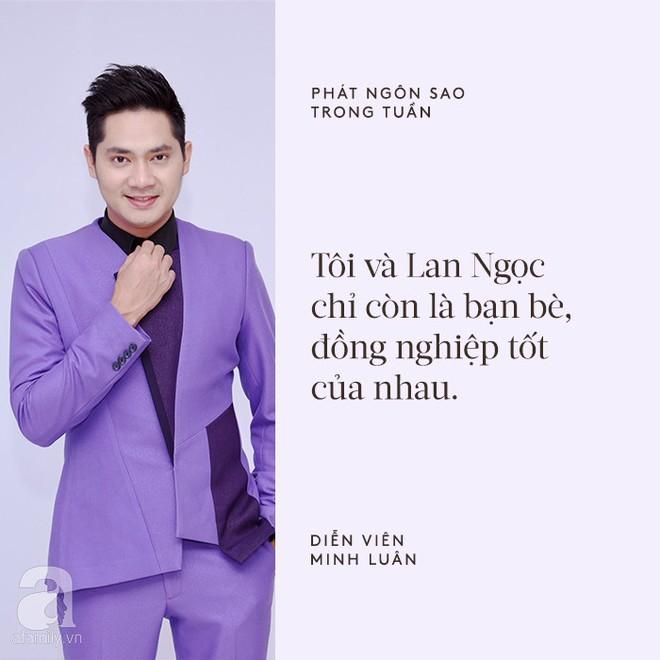 Đàm Thu Trang khẳng định không yêu Cường Đô La vì tiền; Kim Lý quyết tâm cưới được Hồ Ngọc Hà - Ảnh 5.
