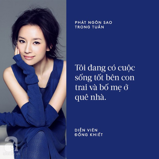 Đàm Thu Trang khẳng định không yêu Cường Đô La vì tiền; Kim Lý quyết tâm cưới được Hồ Ngọc Hà - Ảnh 10.