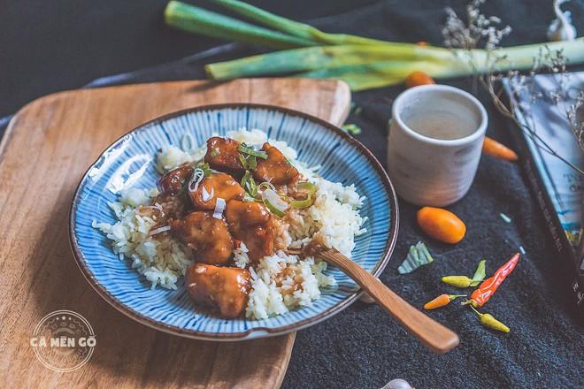 7 món ăn xuất sắc khiến cộng đồng mạng yêu thích nhất tuần qua - Ảnh 6.