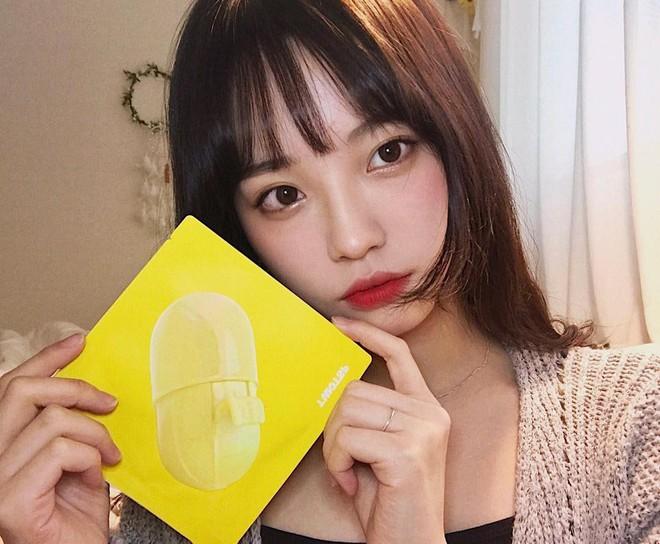 6 xu hướng làm đẹp Hàn Quốc được dự đoán là sẽ khiến hội con gái bàn tán rối rít trong năm 2018 - Ảnh 2.