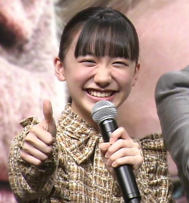Mana-chan, cô bé đang gây sốt với clip quên người yêu cũ đi vì vẫn còn 3 tỷ đàn ông trên thế giới là ai? - Ảnh 19.