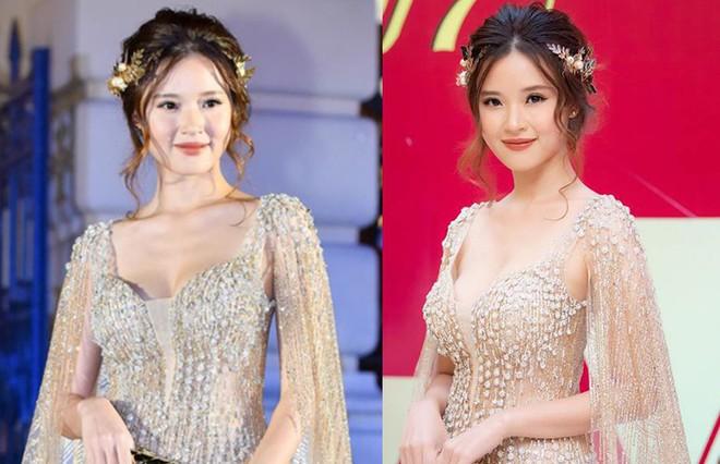 Nhìn loạt ảnh này mới thấy, nếu không có photoshop thì sao Việt biết sống thế nào - Ảnh 4.